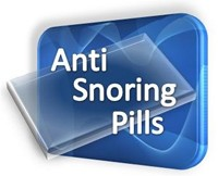 Anti Snoring Pills Logo thmb200