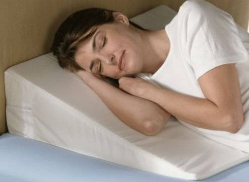 Elevate Your Upper Body To Prevent Snoring My Snoring