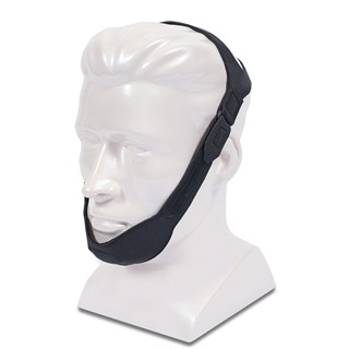 REVIEW: BreatheWear Halo Chin Strap