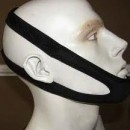 REVIEW: Snore Eliminator Chin Strap