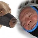 Snoring chin strap problems and negatives