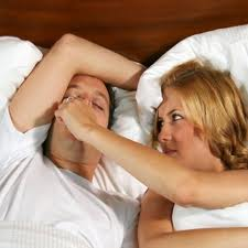 Snoring Mouth Guard Or Septoplasty Consult Your Doctor What You Really Need stop snoring