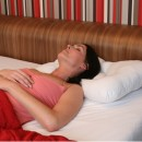 Anti Snoring Pillows: Reviews of the Five Most Popular Anti Snoring Pillows