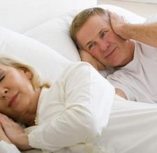 Different Type Of Tests You Can Do It Yourself To Know Your Snoring Problem