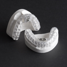 Your Experiment In Choosing A Snoring Guard Can Be Helpful