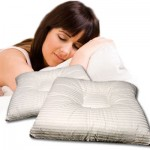 Can Snoreless Pillow Effectively Eliminate Snoring?