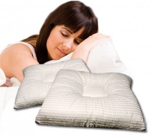 Can-Snoreless-Pillow-Effectively-Eliminate-Snoring