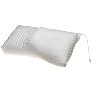 Contour European Anti Snore Pillow Review
