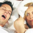 Is Blackstone Anti-Snoring Pillow Effective?