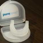 PureSleep Anti-Snoring Mouthpiece Review