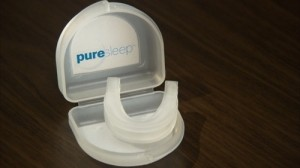 PureSleep Anti-Snoring Mouthpiece Review.jpg