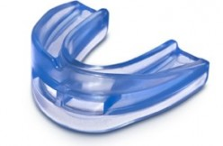 SleepPro 1 Stop Snoring Mouthpiece Review.jpg