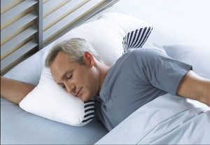 Sona Anti-Snore Pillow Review.jpg