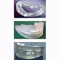 Will A One Size Fits All Anti Snoring Mouth Guard Works For You As Well snoring mouthpiece