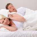 Are Anti Snoring Pillows Effective Snoring Solutions?