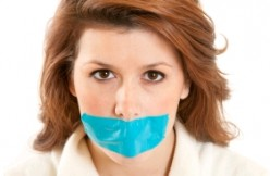 Snoring Solution Is it Safe to Tape Your Mouth to Stop Snoring.jpg