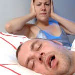 8 Easy Tips on How to Reduce Snoring Problems