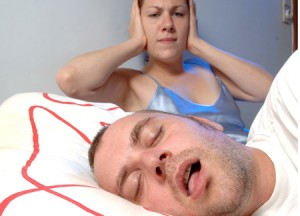8 Easy Tips on How to Reduce Snoring Problems.jpg