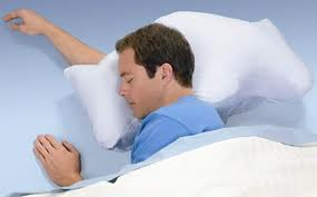 Anti Snoring Pillow – How It Works?