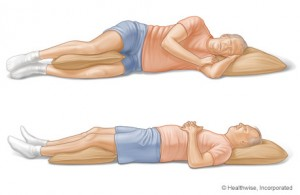 Sleeping Positions to Prevent Snoring.jpg