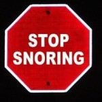 Tips on How to Stop Snoring According to Snoring Cause