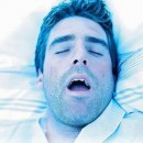3 Effective Tips on How to Control Snoring