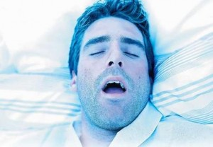 3 Effective Tips on How to Control Snoring.jpg