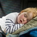 Causes of Snoring in Toddlers
