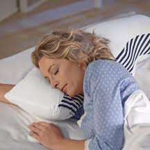 Does Sona Anti Snore Pillow Really Work
