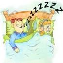 Herbal Remedies for Snoring