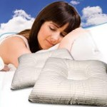 How To Use Anti-Snoring Pillow