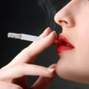 Does Smoking Raise The Risk Of Snoring