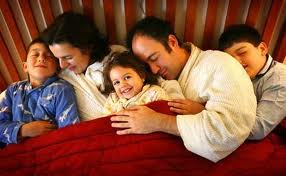 Snoring Caused by Genetics