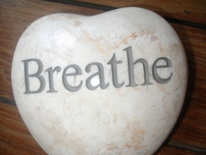 Breathing Exercises as Snoring Solutions.jpg