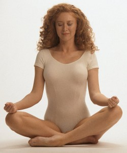 Chanting and Meditation as Snoring Solutions.jpg