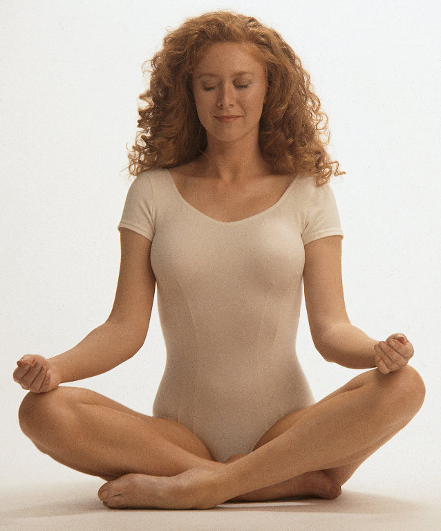 Chanting and Meditation as Snoring Solutions