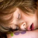 Common Causes Of Snoring In Children