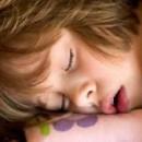Common Causes Of Snoring In Children