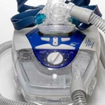 CPAP Machine Problems