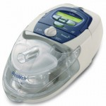 CPAP Machines and Airway Masks