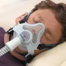 CPAP Masks For Snoring – An Overview