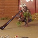 Didgeridoo as a Snoring Solution