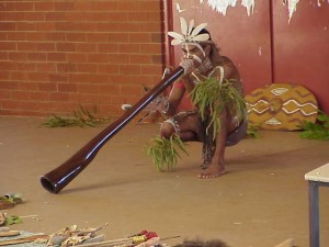 Didgeridoo as a Snoring Solution.jpg