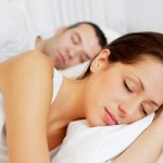 Holistic Snoring Solutions