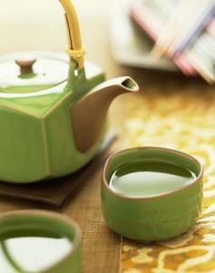 Green Tea and Snoring.jpg