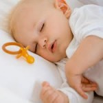 Toddler Snoring and Sleep Apnea