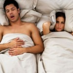 Snoring Laser Treatment Risk