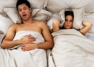 Snoring Laser Treatment Risk.jpg