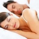 Dangers of Snoring
