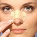 Does Rhinoplasty Help To Cure Snoring